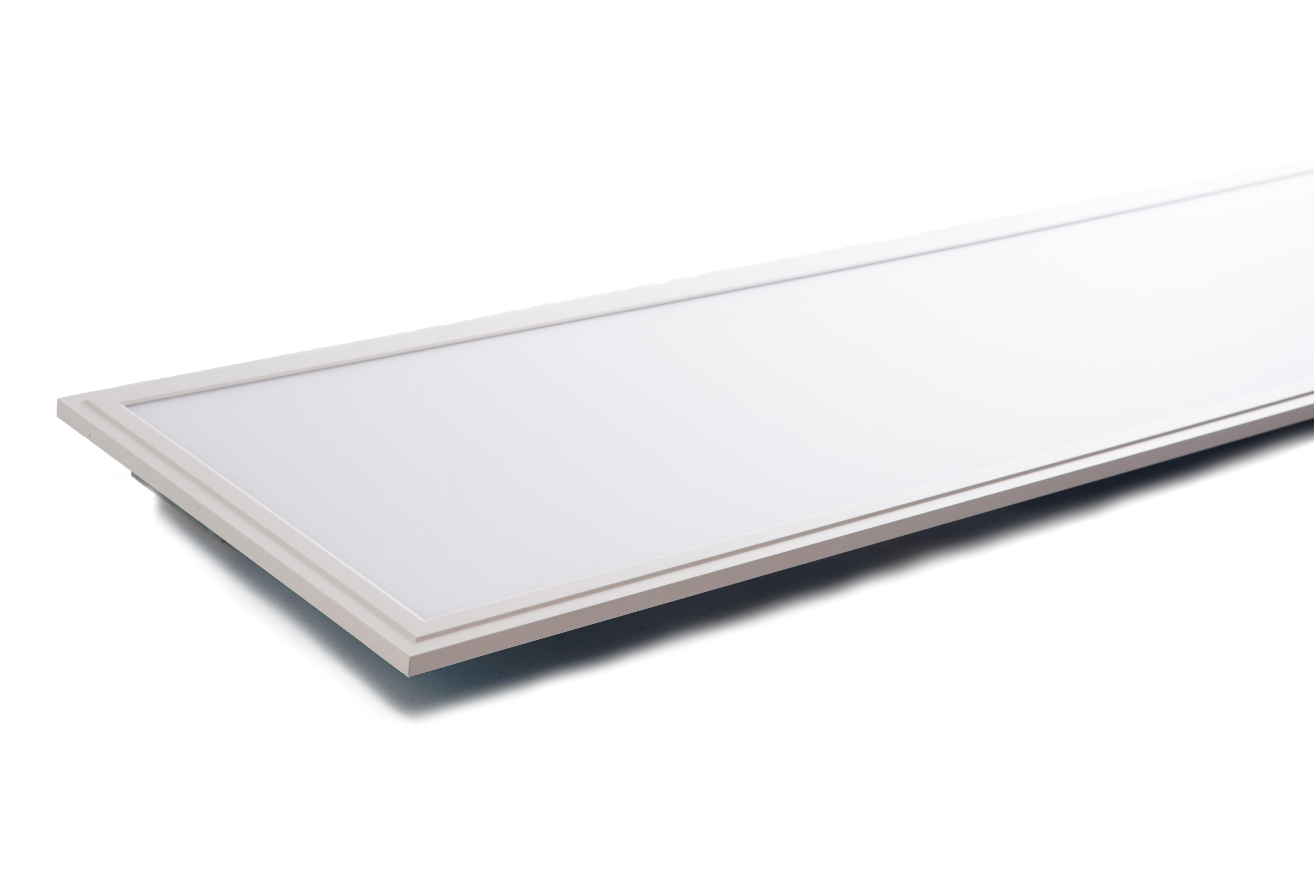 MGC 1X4 PANEL PL-3012-40D(5000K)